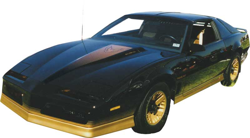 1984 all makes all models parts 80277 1984 trans am gold decal and 1984 all makes all models parts 80277 1984 trans am gold decal and stripe set classic industries