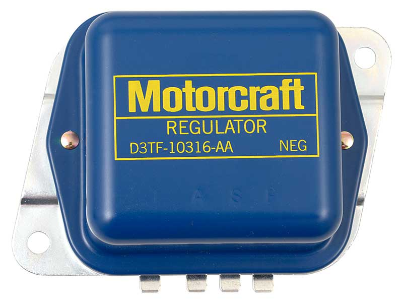 VOLT A DROP VOLTAGE REDUCER FOR CHEVY DODGE FORD USED ON FOG LIGHTS ACCESSORIES.