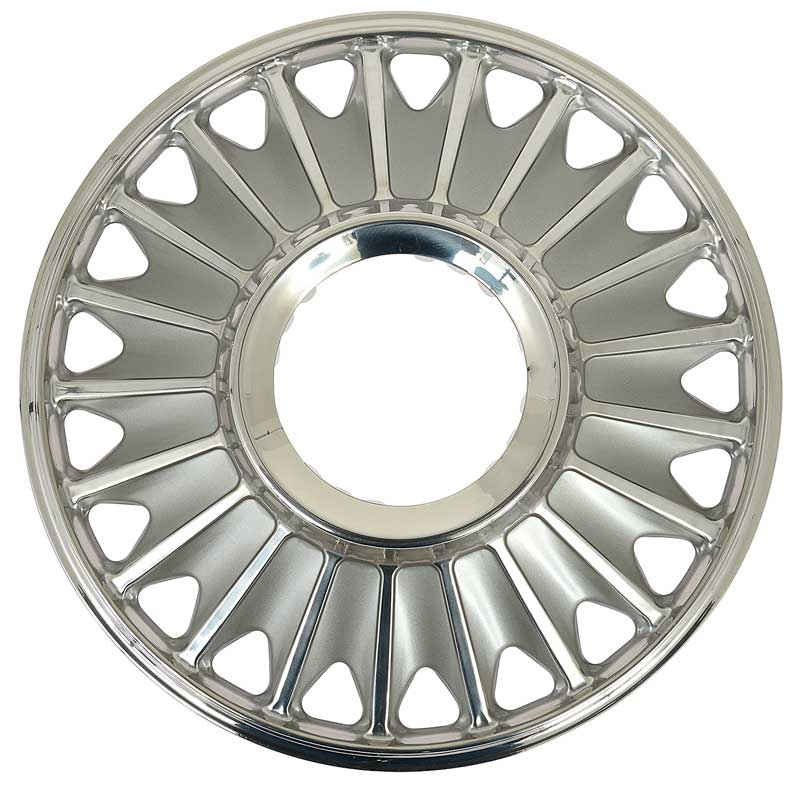 1967 All Makes All Models Parts 1130m 1967 Mustang Wheel Cover