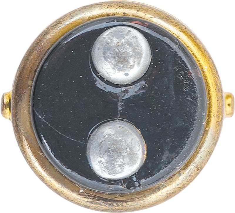 Replacement Bulb S-8 Double Contact Indexed 3/32 CP