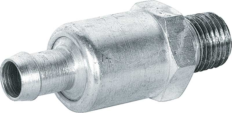 1966-1967 All Makes All Models Parts | 1256634 | Screw-In Style  Reproduction PCV Valve | Classic Industries