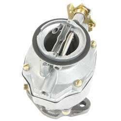 1960-1962 All Makes All Models Parts | 1312 | 1960-62 235, 261 Engine 1bbl  Rochester Carburetor | Classic Industries