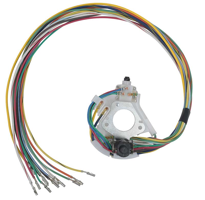 1999 mercury cougar starter wiring 1969 mercury cougar parts electrical and wiring classic industries  1969 mercury cougar parts electrical