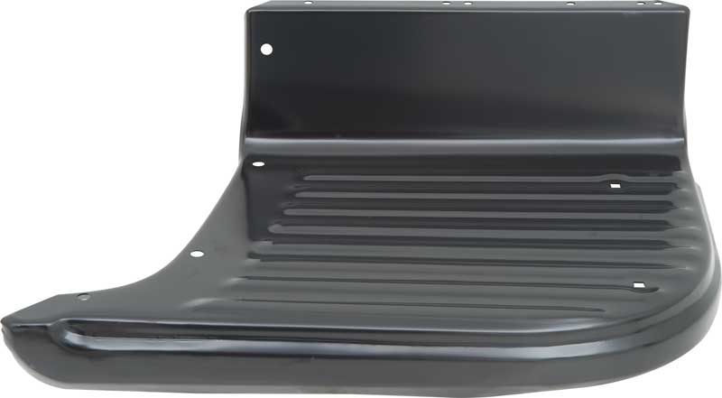 Chevrolet Truck Parts Body Panels Truck Bed Side