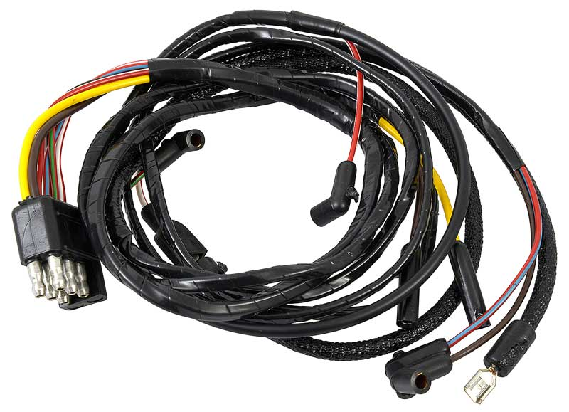 65 f250 alt wiring 1965 ford mustang parts electrical and wiring classic industries  1965 ford mustang parts electrical