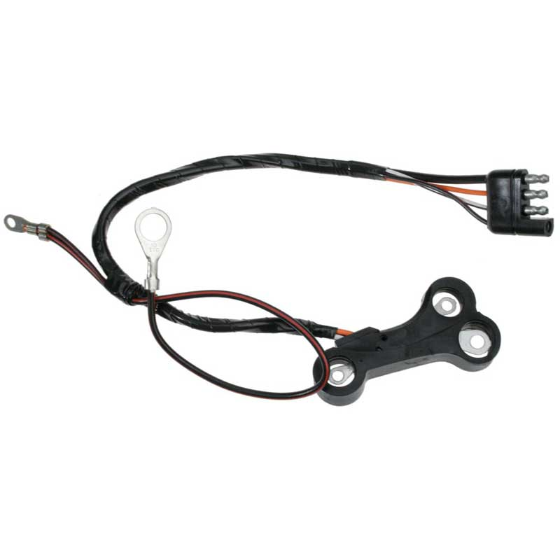 1969 mustang wiring harness 1969 ford mustang parts 14305n 1969 mustang all with tach  1969 ford mustang parts 14305n 1969