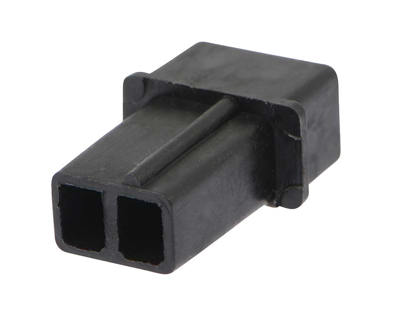 Turn Signal Switch Connector Kit Home Terminals Connectors