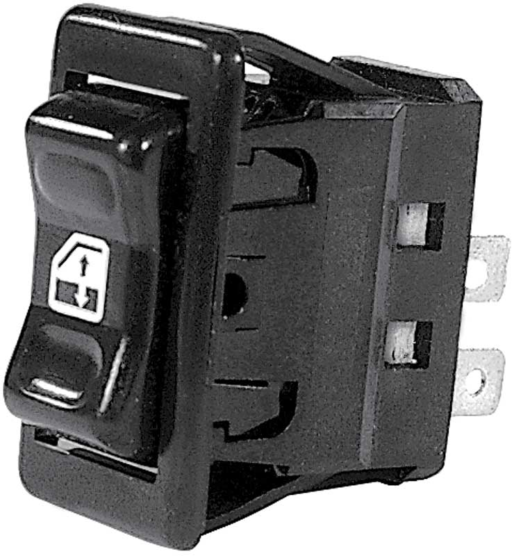 1984 1989 all makes all models parts 14667 1984 89 for 2000 camaro window motor replacement
