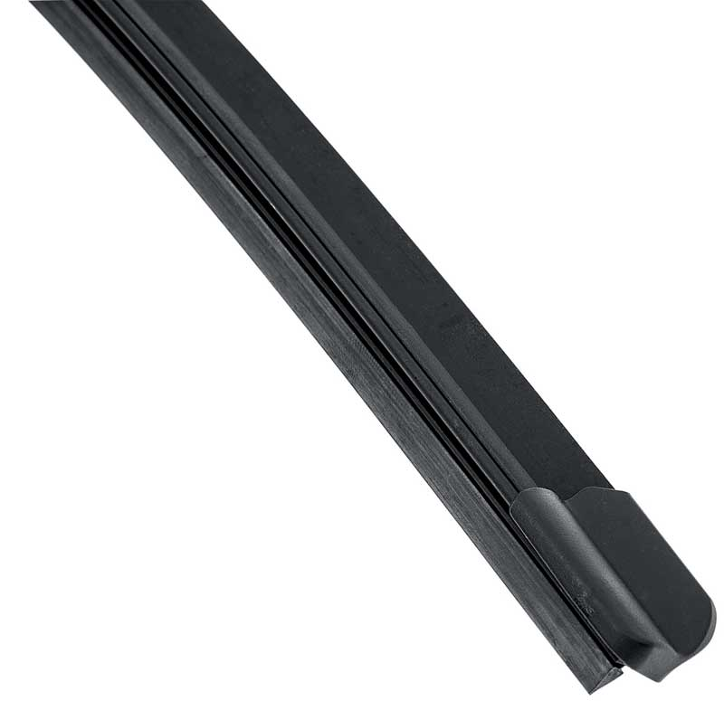 18 Premium Force Series Trico Wiper Blade; Universal Fit For Most Vehicle Models With 18 Blades