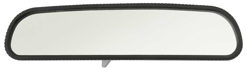 NICE REPRO 1956 56  CHEVROLET CHEVY  DAY NIGHT REAR VIEW MIRROR