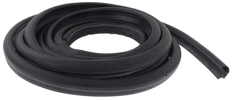 1974-87 GM Hatchback Trunk Rubber Weatherstrip