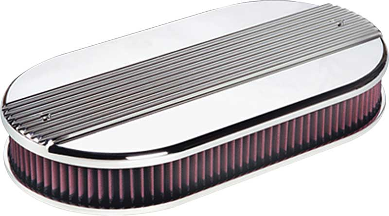 Custom Automotive Air Cleaners : Custom air filters covers for cars bing images