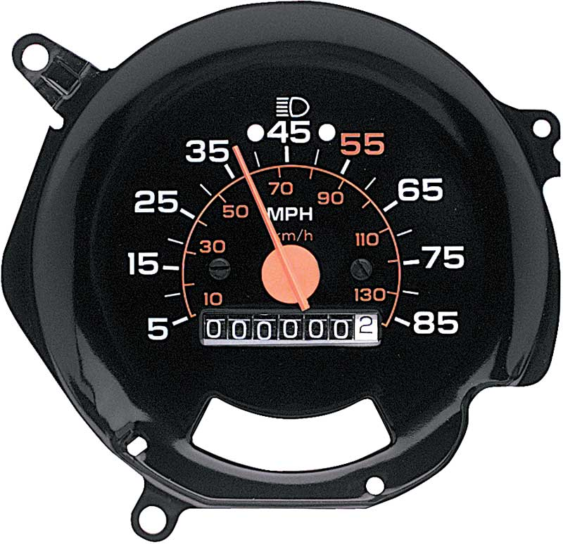 231324812511 besides Index php in addition 976561 Traffic Light Viewers in addition 2017 Chevy Colorado Puts On New Face For Overseas also Gauges Oe. on gm truck instrument cluster