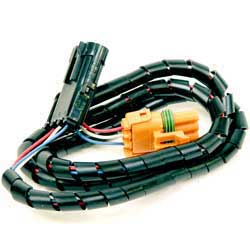 Crf 150 Parts moreover Chevrolet C 10 No Badges 1976 Front Clip 1972 Gmc 252168804595 likewise  further Chevy Truck Wiring Harness furthermore Painless Wiring For Old Cars And Trucks. on painless wiring harness ls1