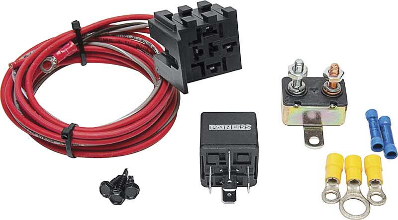 1985 pontiac firebird parts electrical and wiring switches and 1985 pontiac firebird parts electrical and wiring switches and fuses relays classic industries asfbconference2016 Image collections