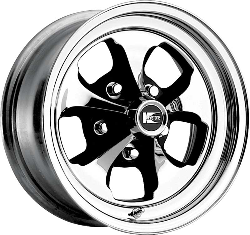 1969 chevrolet impala parts wheel and tire classic industries Chevy SS product 325799