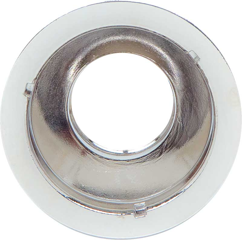 Prime-Line 9076759 Wing Nuts 50-Pack 1//2 in.-13 Zinc Plated Steel Cold-Forged