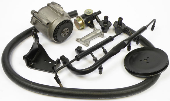 39191 chevrolet camaro parts engine emission control smog pumps and