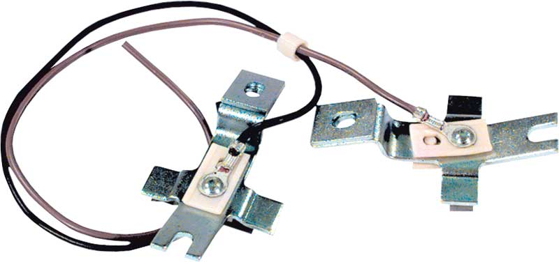 3939746 1969 chevrolet camaro parts electrical and wiring classic,1969 Chevy Camaro Ignition System Wiring