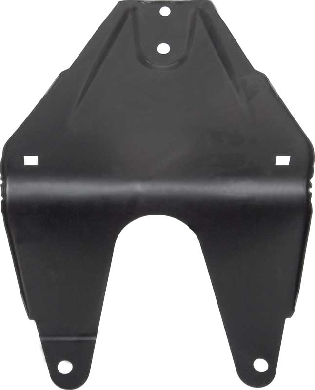 OER Products | All Models Parts | Body Components | Bumper ...