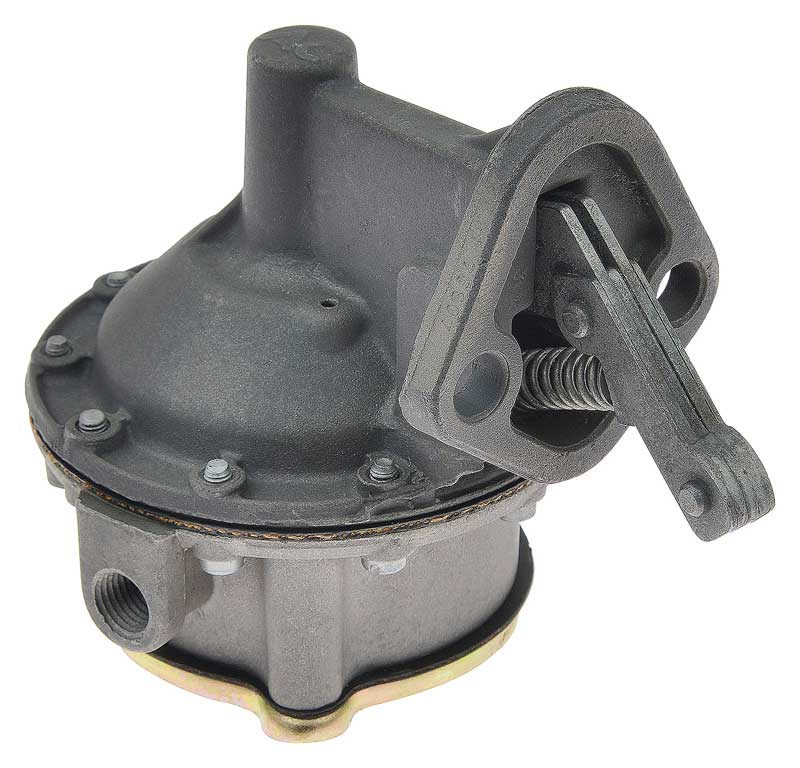 1966 Chevy II / Nova 327/350 L79 High Performance Remanufactured AC Delco Fuel Pump