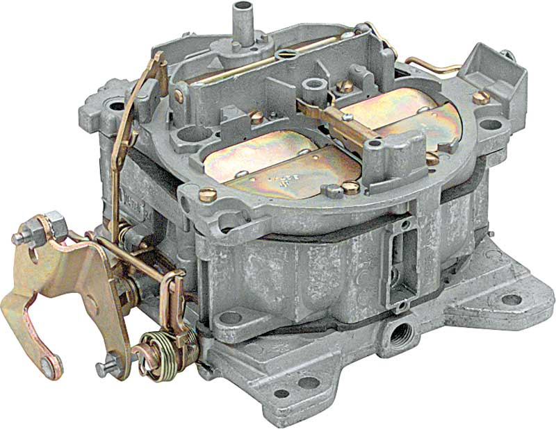 77 chevy fuel system  77  free engine image for user