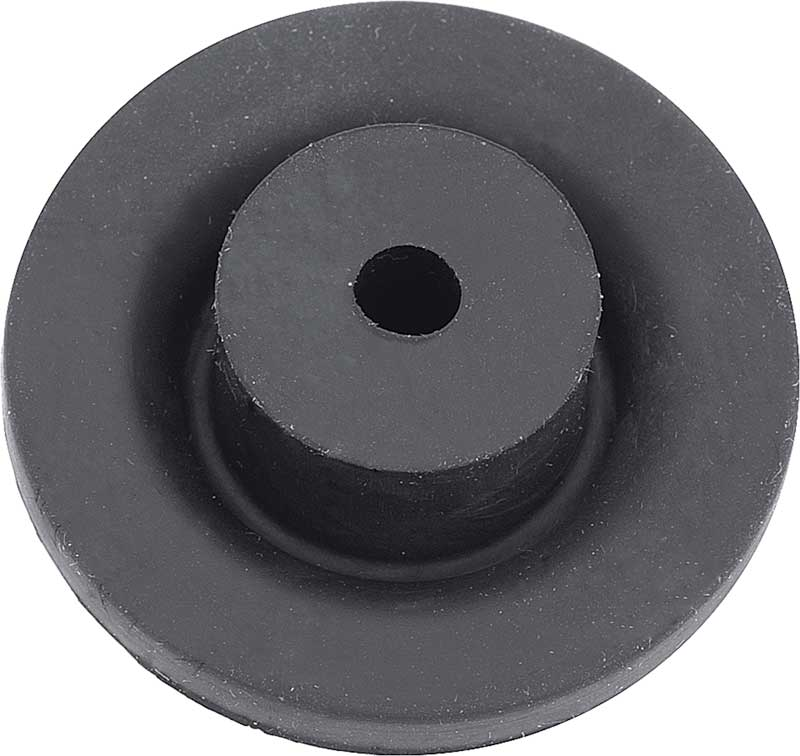 Universal Grommet Fits 1-1/4 Hole With 7/32 Wire Opening