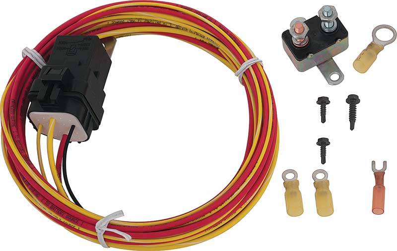 chevrolet chevy ii nova parts electrical and wiring classic rh classicindustries com