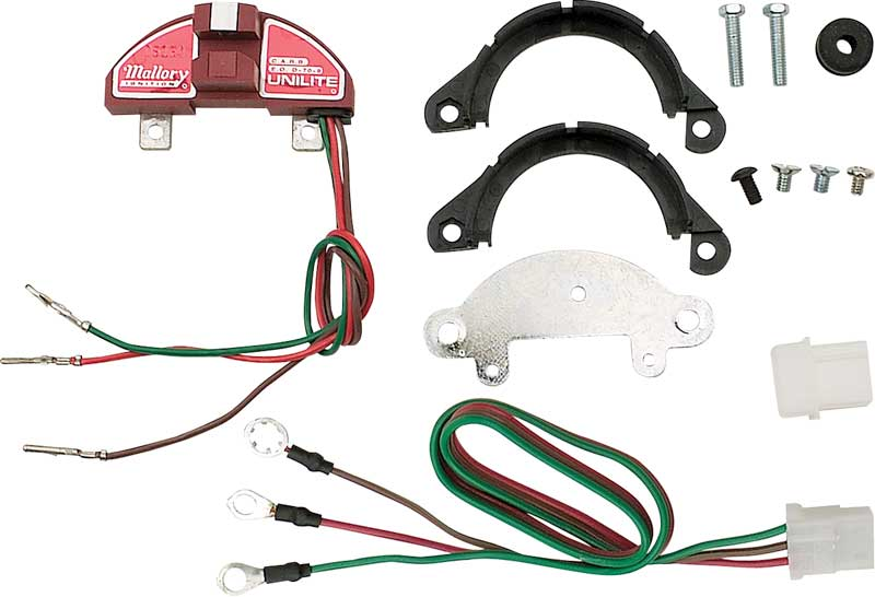 1964 Chevrolet Impala Parts | Ignition System | Performance ... on basic ignition wiring diagram, points wiring diagram, ignition ballast resistor wiring diagram, 240z tach wiring diagram, ignition switch wiring diagram, wiper motor wiring diagram, ignition coil wiring diagram, msd wiring diagram, electronic ballast wiring diagram,