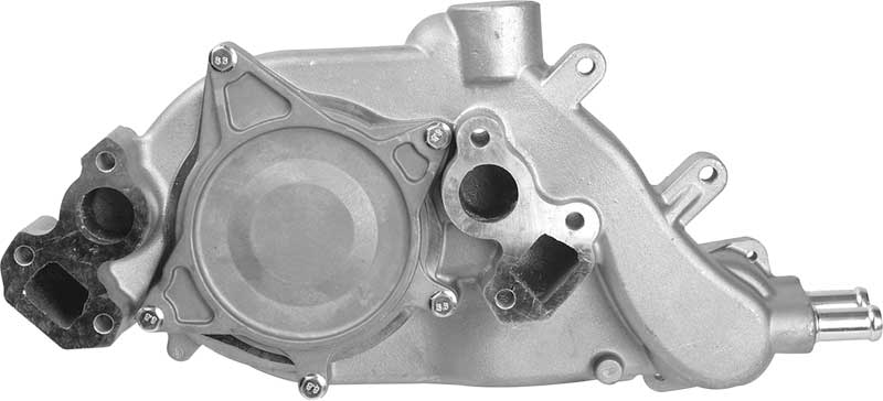 1998-02 Camaro / Firebird 350ci /5.7L New OE Style Water Pump