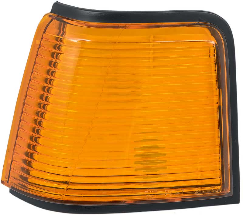 scintillating parking lamp wiring gm a body contemporary