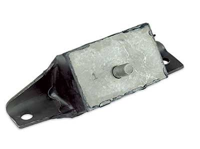 Front Engine Mount for MERCURY COMET FORD FALCON