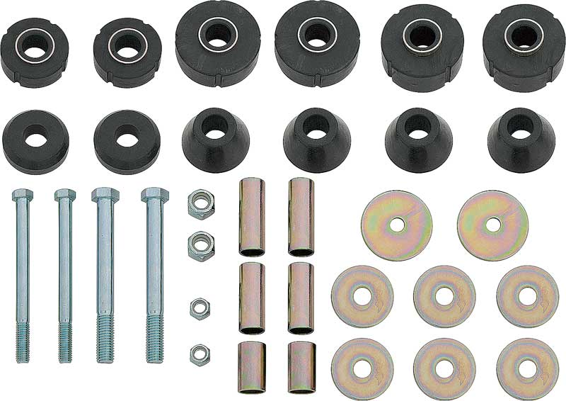Chevrolet Suburban 1500 Parts and Accessories Automotive