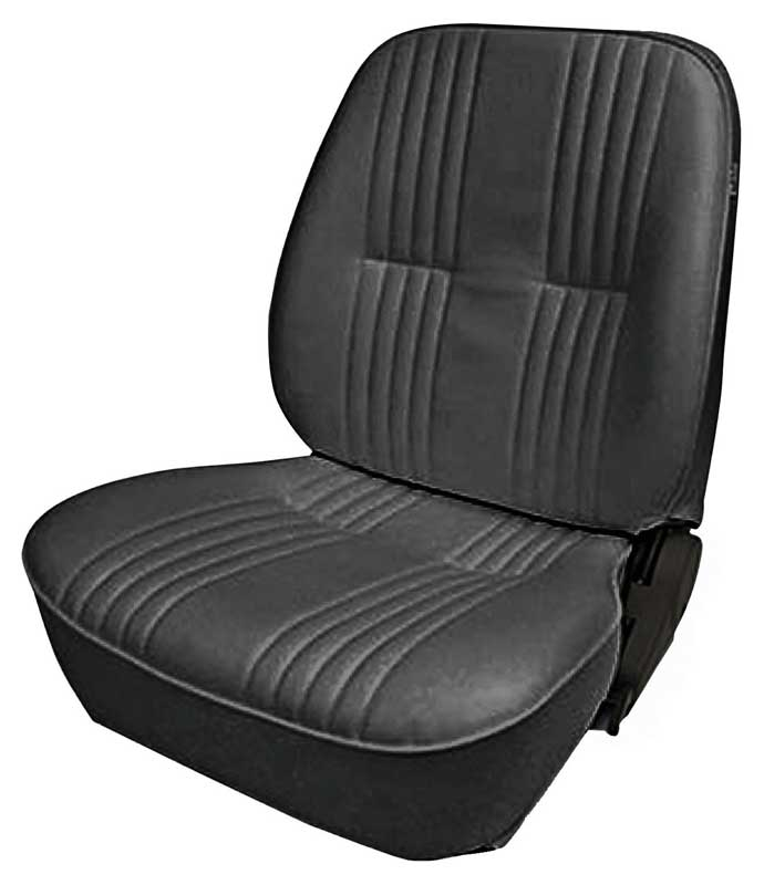 St Louis Car Racing Seats