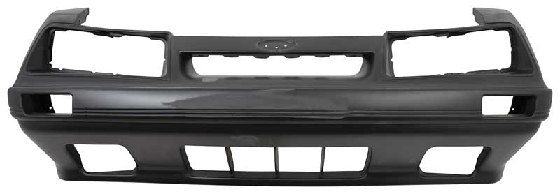 1985 Ford Mustang Parts   84L214   1985-86 Mustang GT Front Bumper Cover    Classic Industries