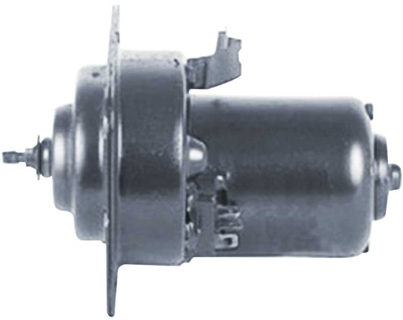 Plymouth all models parts body components wiper motors for Windshield wiper motor replacement cost