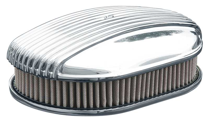 Unique Air Cleaners For Cars : Mopar parts engine air cleaners and filters classic