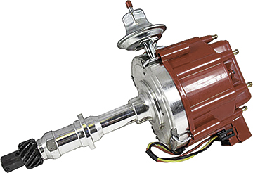 A871001R  Firebird Ignition Wiring Diagram on ford distributor wiring diagram, alternator wiring diagram, starter wiring diagram, 1988 ford pickup wiring diagram, 1988 ford bronco wiring diagram, ford truck radio wiring diagram,