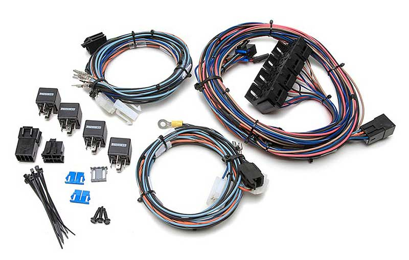 1972 chevrolet camaro parts electrical and wiring wiring and rh classicindustries com