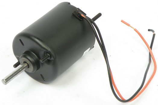 ap0351 blower motor blower motors correct replacement blower motors ...