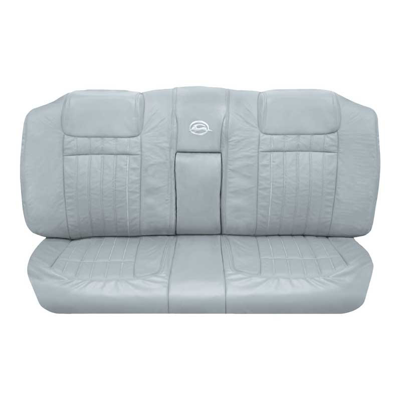 Auto Seat Molded Foam Replacement Foam Couch Cushion Foam