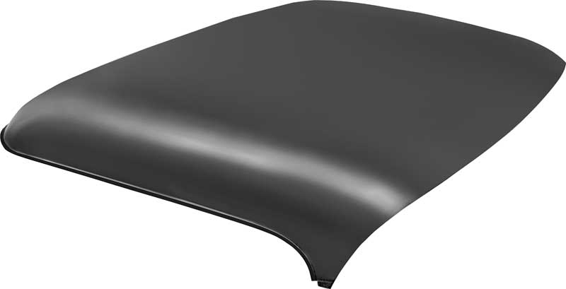 Chevrolet Truck Parts Body Panels Roof Roof Panels