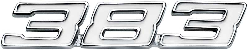 1974 chevrolet nova parts emblems and decals exterior emblems 1974 chevrolet nova parts emblems and decals exterior emblems classic industries publicscrutiny Image collections