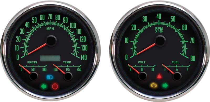 C likewise C further Chevrolet Chevelle Recoil By Ringbrothers furthermore Sucp Z B Chevy Bcustom Cluster Gauge together with S P I W. on chevelle custom gauge cluster