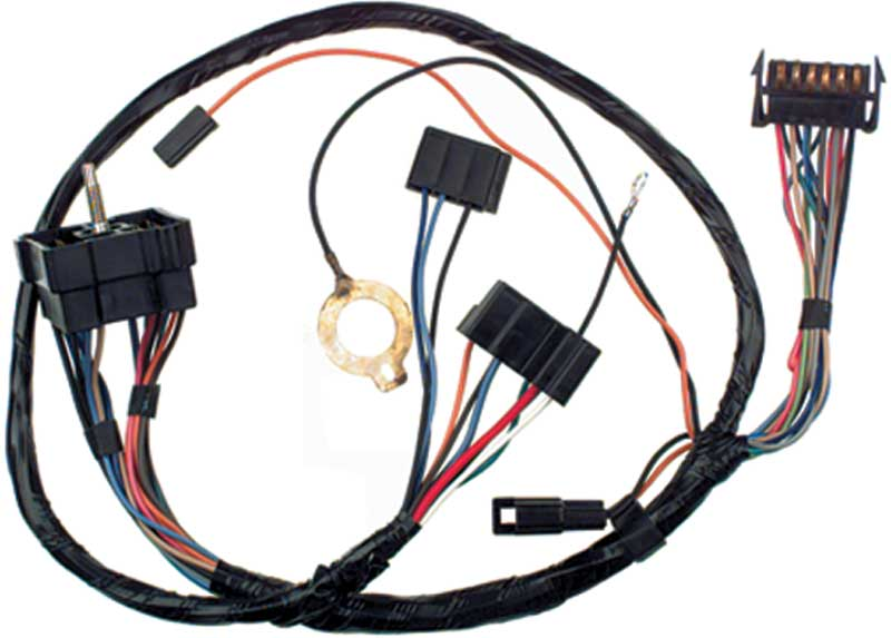 911 wiring diagram moreover pontiac g6 headlight harness 911 get free image about wiring diagram