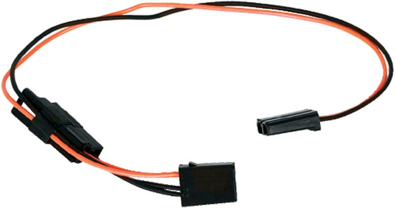 Wiring Harness 73 Nova : Chevrolet camaro parts electrical and wiring