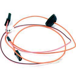 1980 Chevrolet Camaro Parts   Electrical and Wiring   Wiring andClassic Industries
