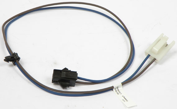 1978 Pontiac Firebird Parts | Electrical and Wiring | Wiring and on 1987 buick grand national wiring harness, 1987 ford bronco wiring harness, 1987 jeep wrangler wiring harness,