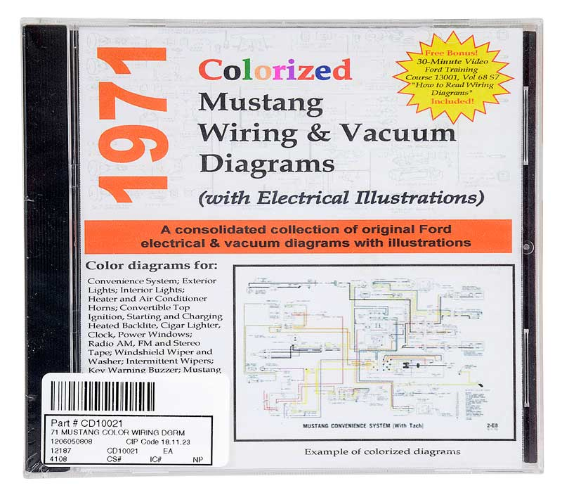 Wiring Diagram For 1971 Mustang Convertible Wiring Diagram Local A Local A Maceratadoc It