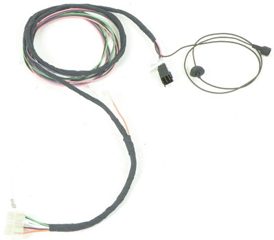 Wiring Harness Board Accessories moreover Cf81150 together with Male Urology Diagram together with Egg Gamete Diagram furthermore 67 Camaro Dash Wiring Diagram. on reproduction wiring harness